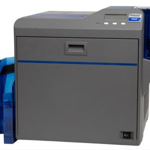 datacard sr300 card printer