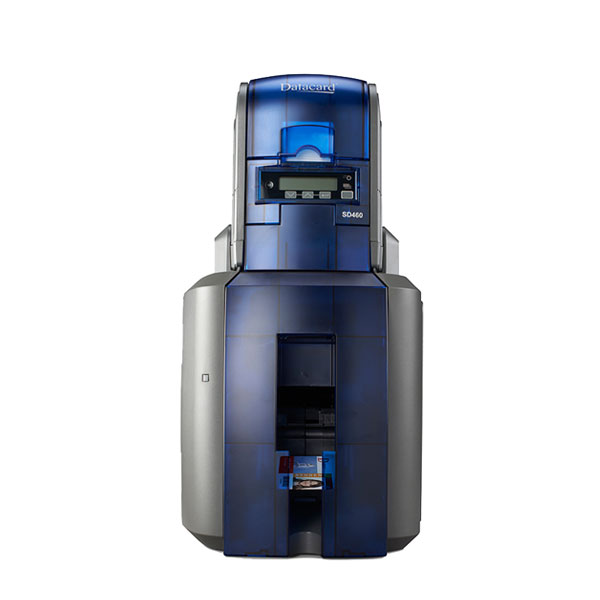 Datacard SD460 Printer