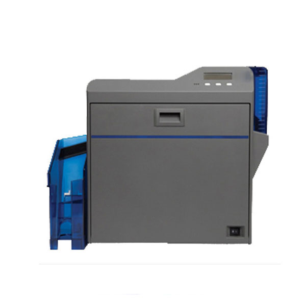 Datacard SR200 Printer