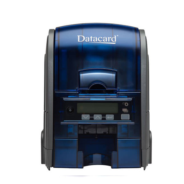 Datacard sd160 Printer