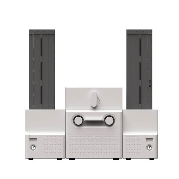 Smart 70 Printer