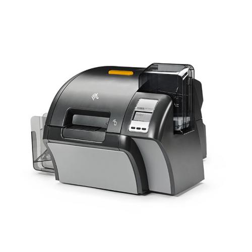 zebra zxp9 printer