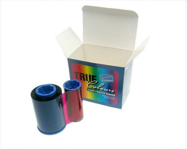 Zebra Printer Ribbon