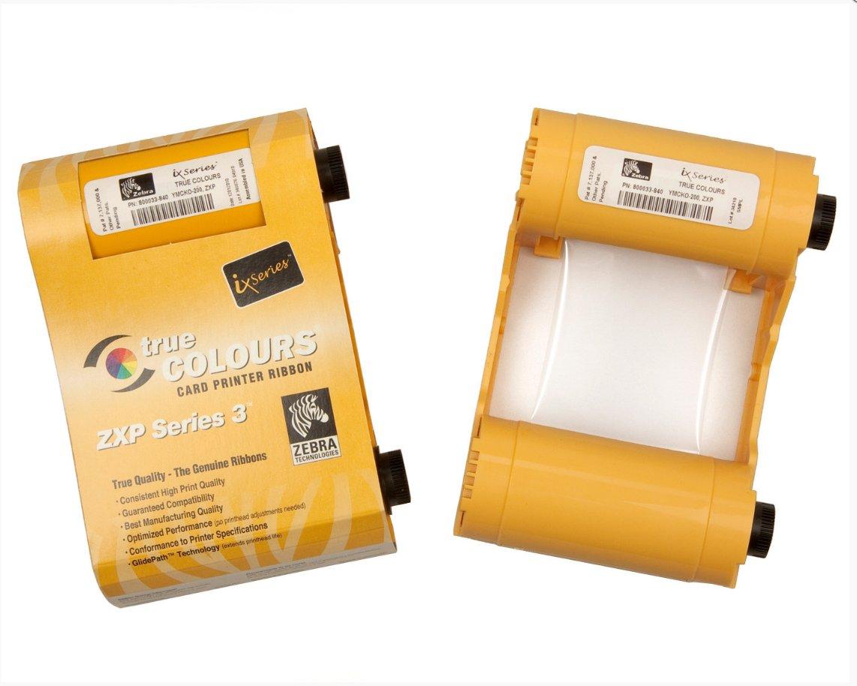 zxp3 printer ribbon