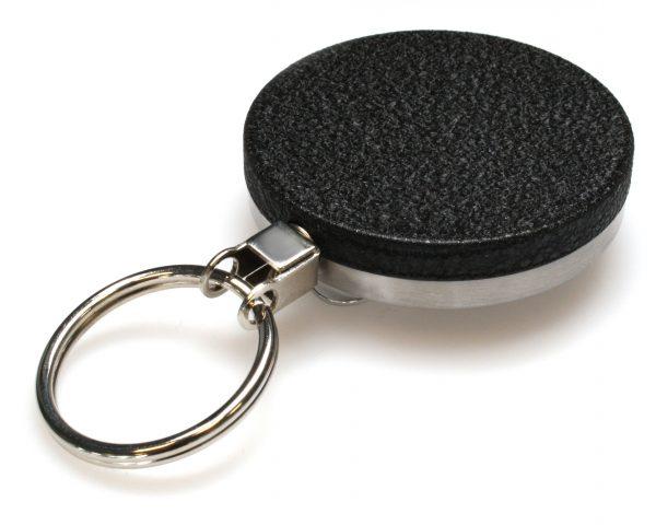 yoyo badge reel