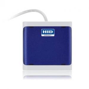 smart card reader