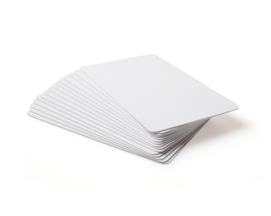 Hitag2 Cards Blank RFID Proximity Cards