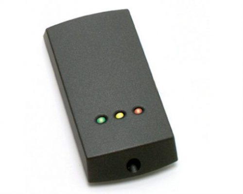 mifare card reader