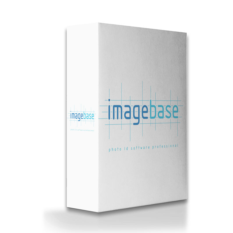 imagebase software