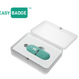 Easybadge software