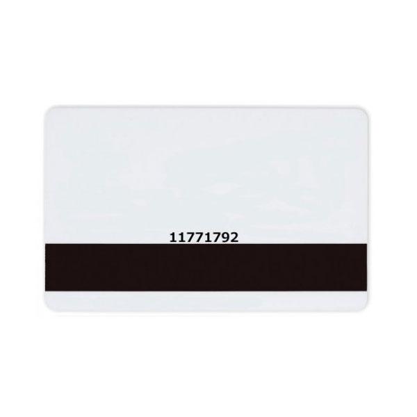 tdsi microcard