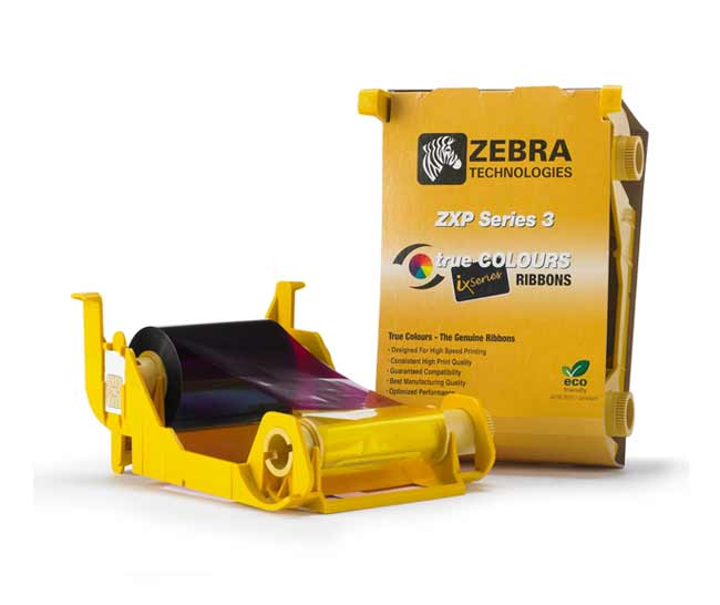 zebra zxp3 ribbon