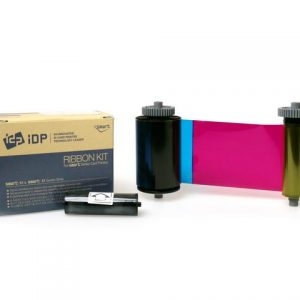 smart 51 colour ribbon