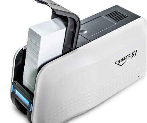 Card Printer