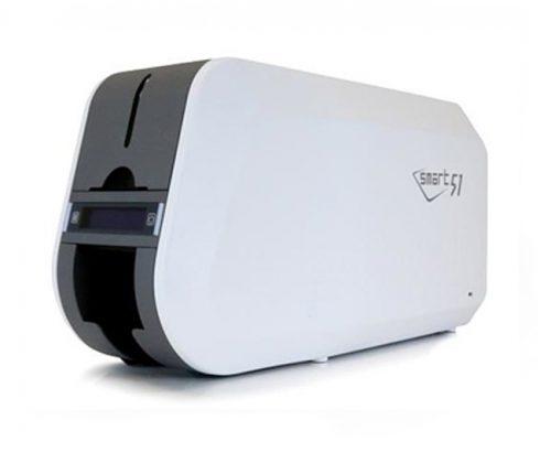 Smart 51d printer