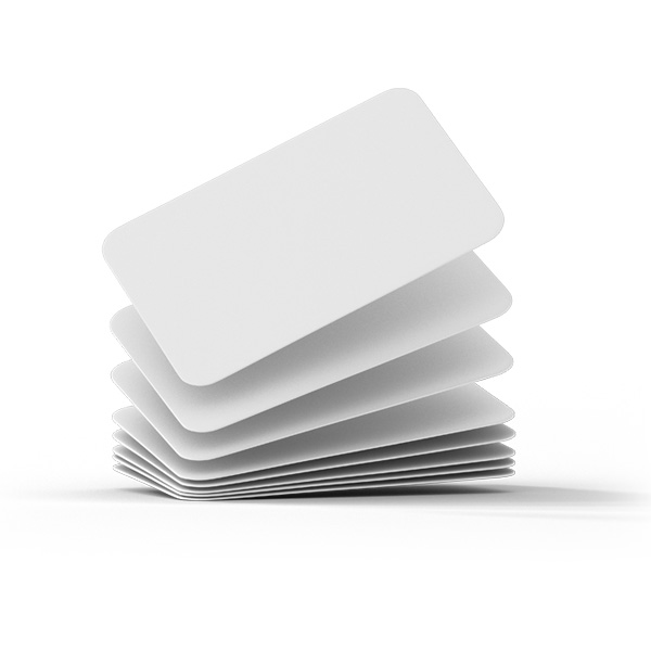 Blank-Plastic-Cards