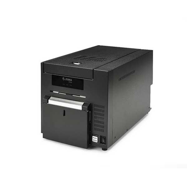 Zebra ZC10L Printer