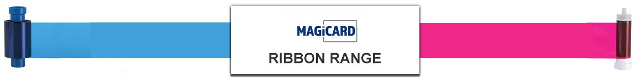magicard plastic card printers