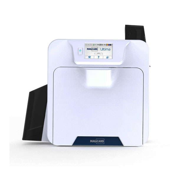 magicard ultima printer