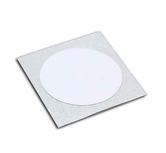 MIFARE Classic 1K® RFID Tags 27mm - ID Card Printers