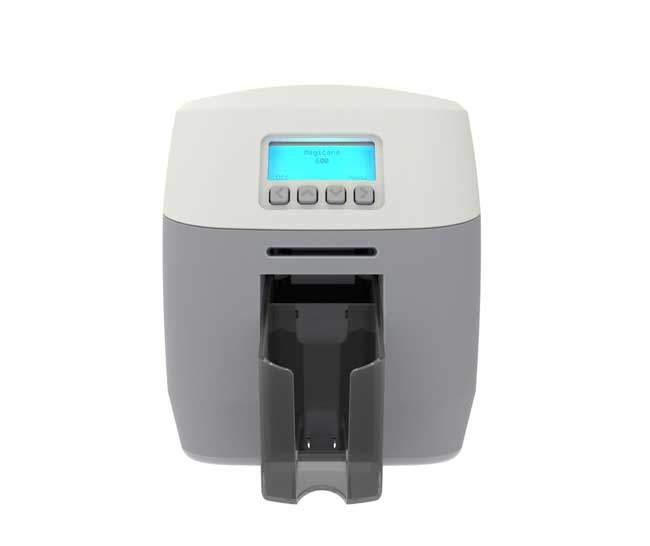 Magicard 600 Card Printer