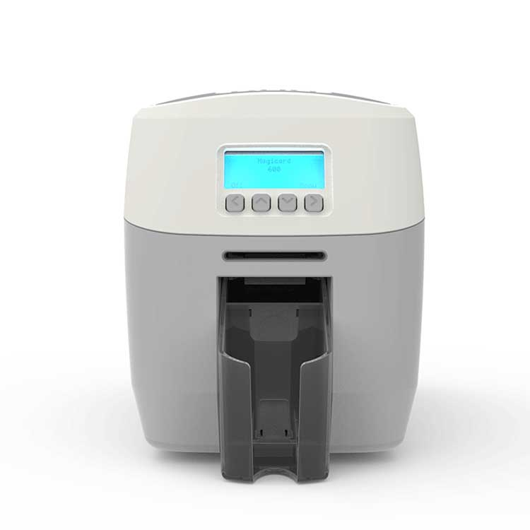 Magicard 600 printer