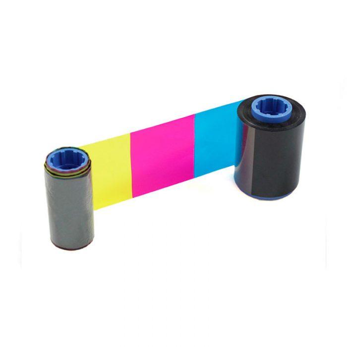 zxp series 9 ribbon
