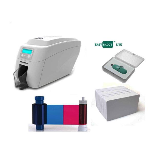 Card Printing Bundle Pro