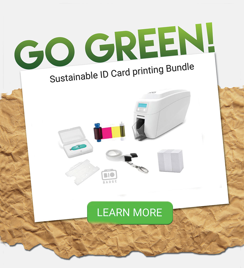 Eco-Friendly-Card-Printing