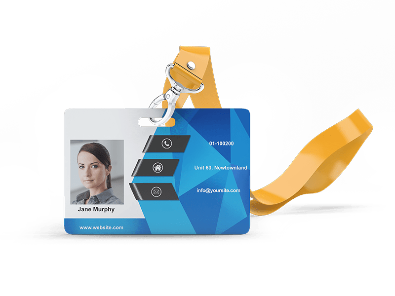 Id Card Printing Outsource Your Id Card Printing Create Stunning Photo Id Cards With Our Low Cost Id Card Printing Service Get A Quote Printed