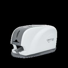 Smart 31 printer