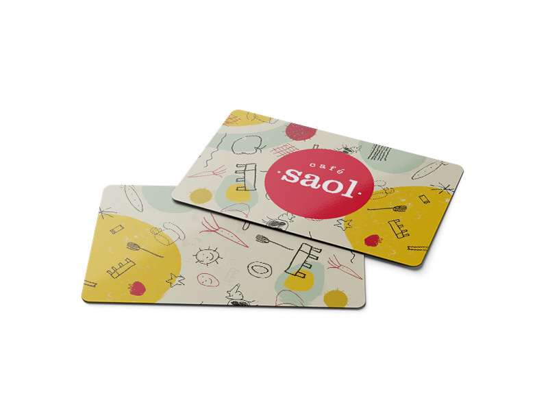 printed-loyalty-cards