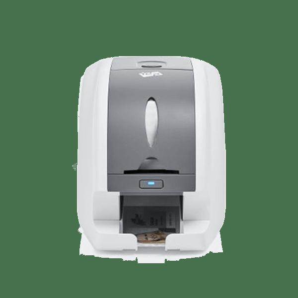 Smart 31S Card Printer