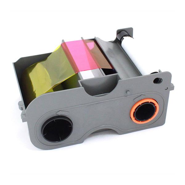 Fargo-C50-Printer-Ribbon