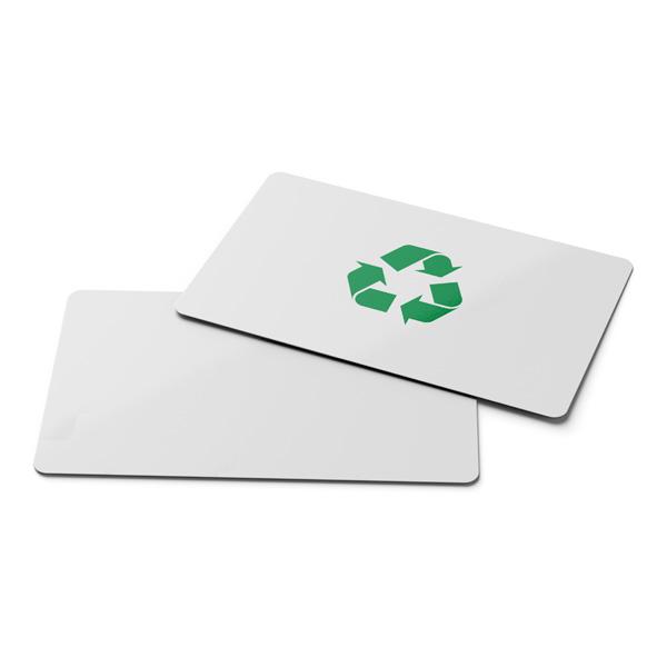 PETG Cards