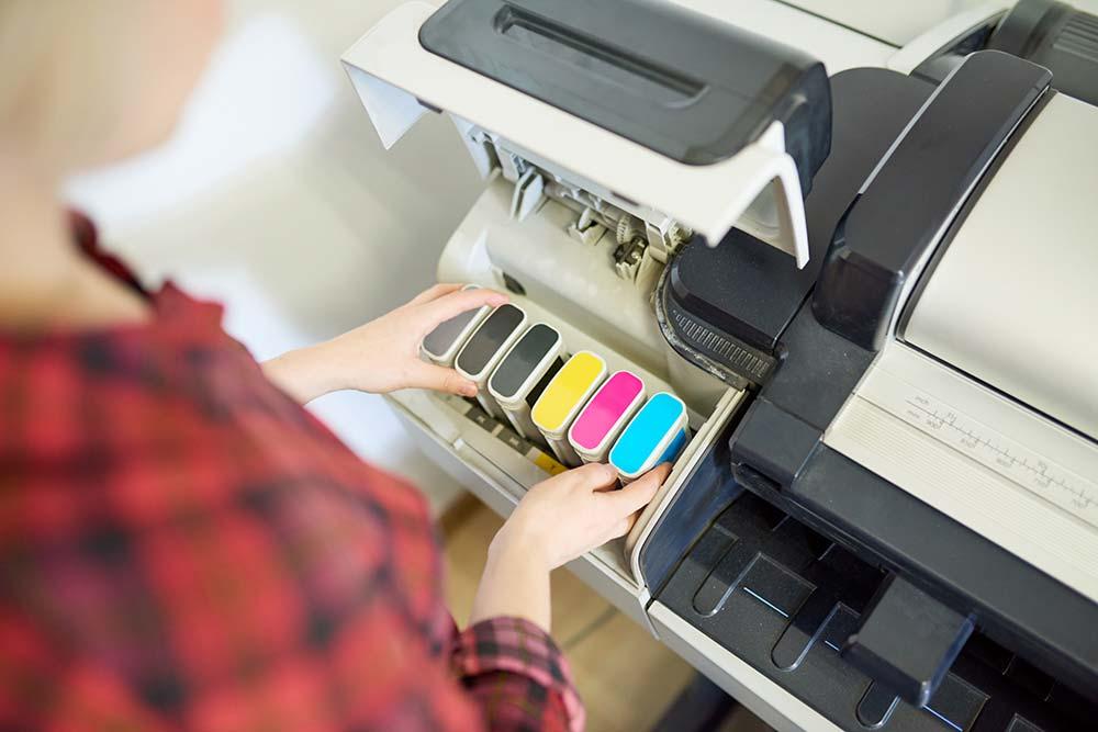 Maxim-Printing