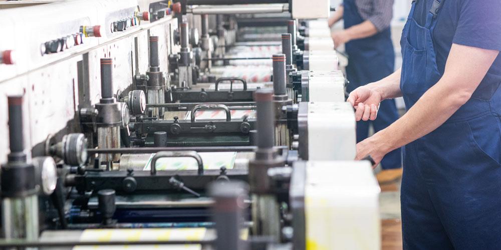 Modern-Printing-Methods