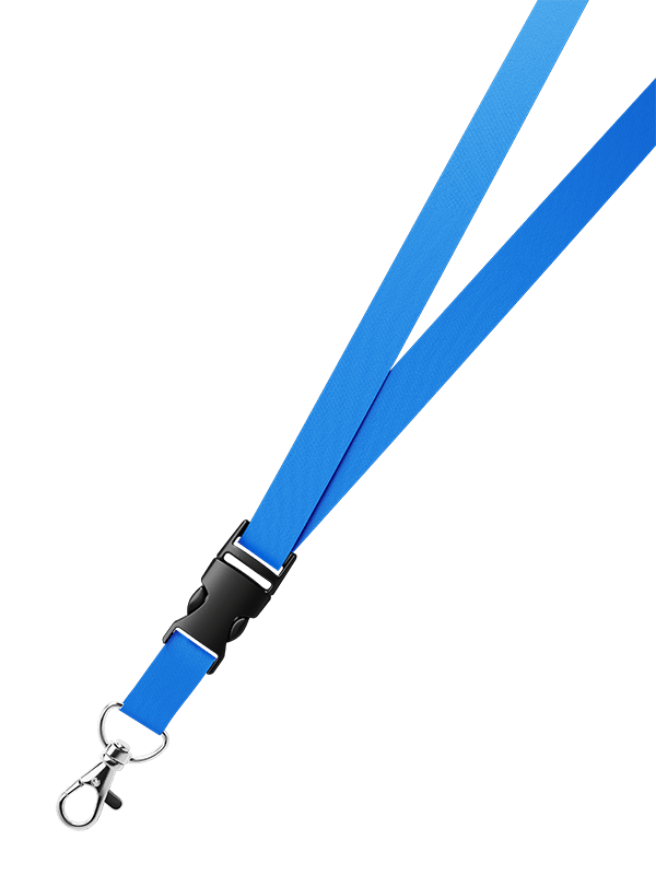 Lanyard Id Card Holder Retractable Lanyard Ireland Neck Strap