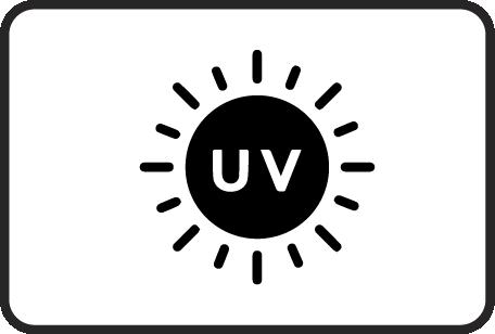 Gift Card UV Printing