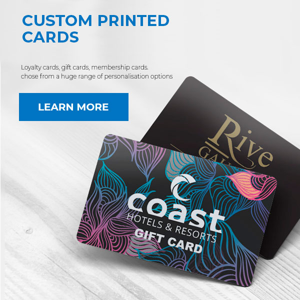 Custom-Printed-Cards