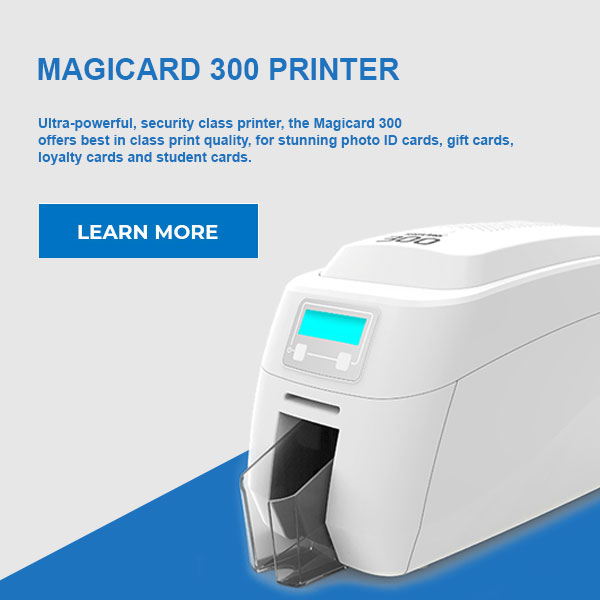 Magicard-300-printer