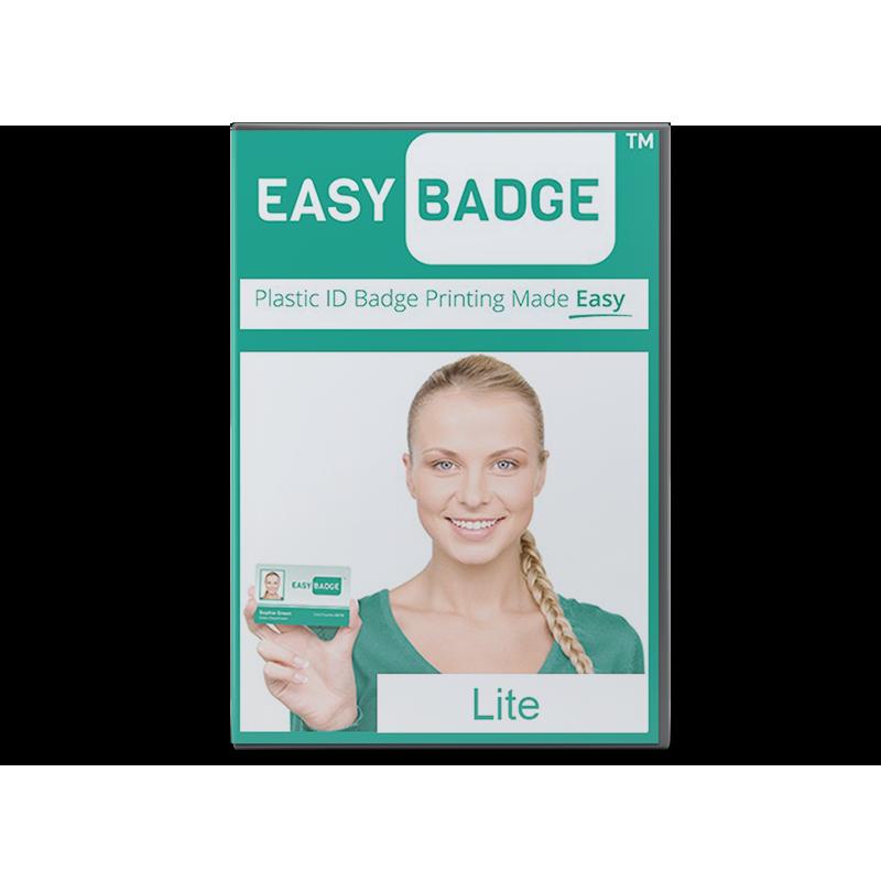 Easybadge Lite