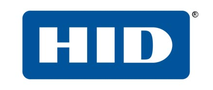 HID-Cards